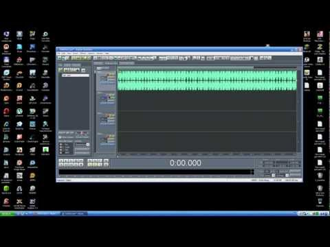 Как записать качественный рэп в домашних условиях - Stroy-lesa11.ru