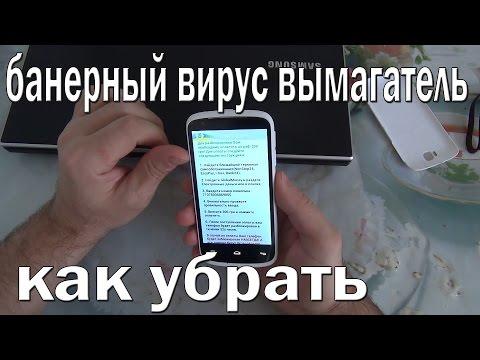 porno-muzhskaya-vecherinka