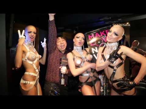 video-seks-na-plyazhe-nochyu