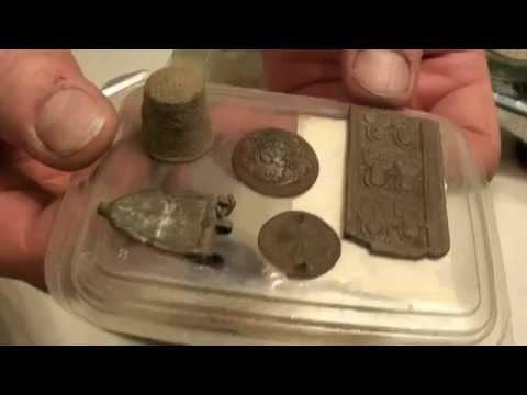 Гальваника в домашних условиях серебро или нет