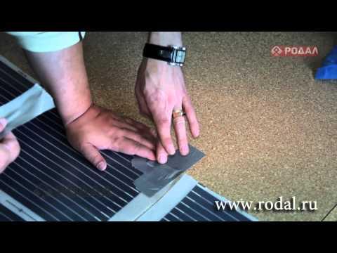 Что можно сделать из старых пуговиц своими руками