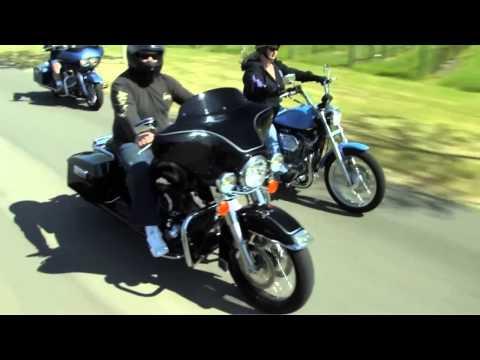 Мультики про мотоцикл раскраска