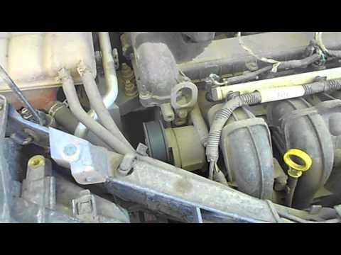 Форд с макс ремонт своими руками видео