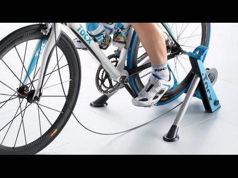 Велотренажер своими руками фото