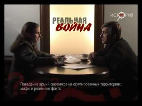 porno-konchayut-telki-vo-vremya-seksa
