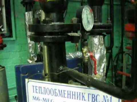 Внедрение пластинчатых теплообменников для энергосбережения диаметр спирального теплообменника