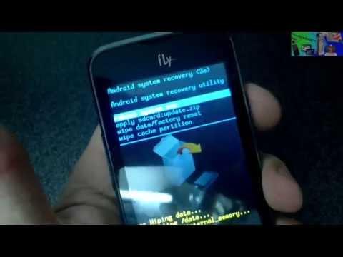 Как сделать скриншот на fly bl6408 - Евробилдсервис