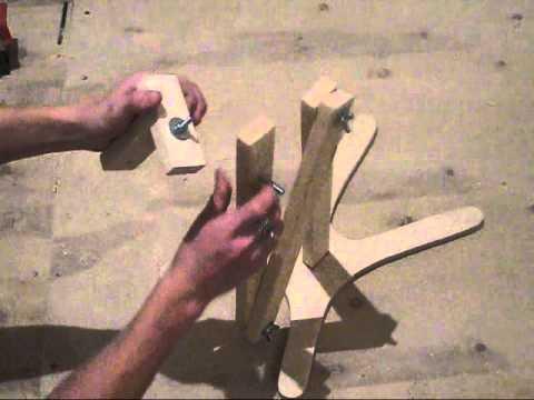 Создание беспилотника своими руками