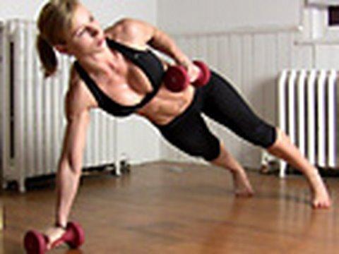 kross-fitnes-video