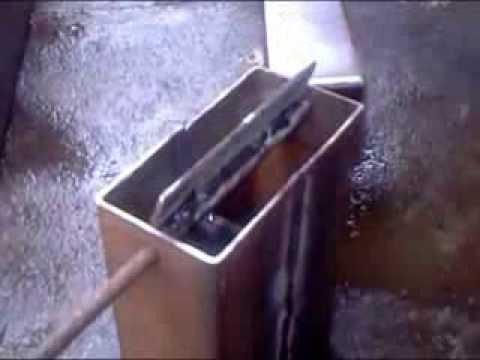 Воздушный теплообменник для мангала двухконтурные котлы с битермическим теплообменником