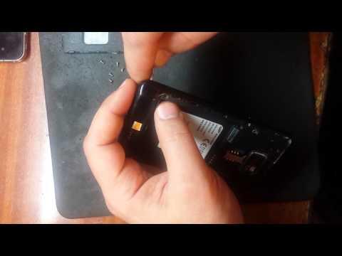 Телефон самсунг галакси перестал заряжаться как починить