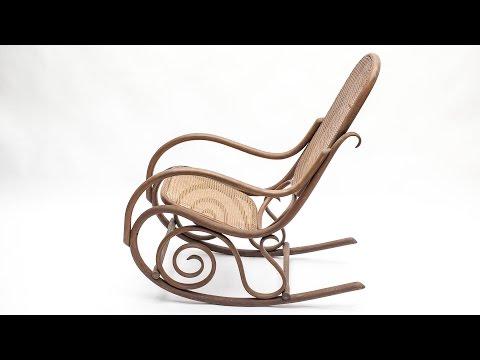 Венская мебель своими руками - Mojito-s.ru
