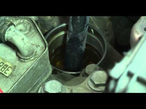 SPAIO замена масла в акпп фольксваген пассат еще один