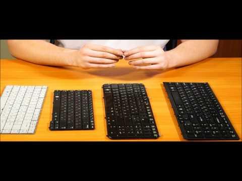 Как починить ноутбук своими руками