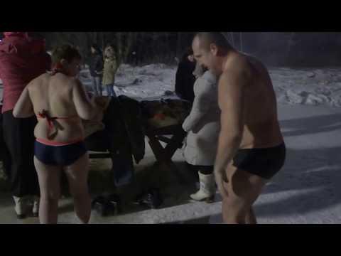 porno-rasskazi-1