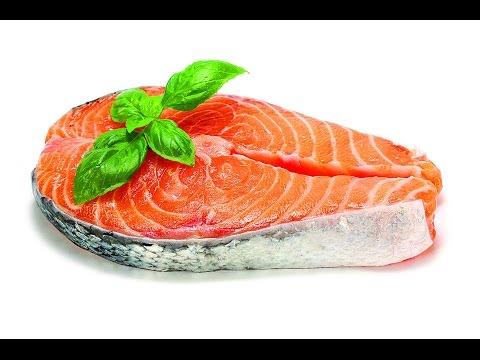 Как посолить красную рыбу в домашних условиях стейки