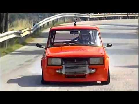 turbo-vaz-video