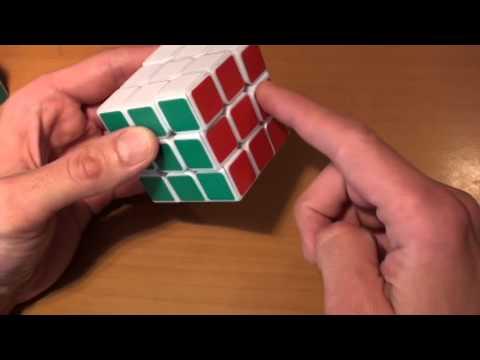 статистика, импорт, собрать и разобрать кубик рубик по чистям видно таблицы, году