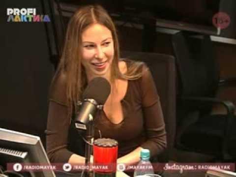 lisovskaya-golaya-foto