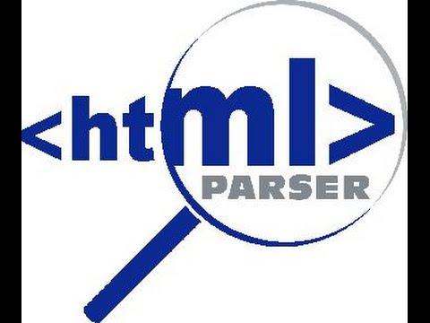 Buy proxy. Personal anonymous IPv4IPv6 proxies PROXY6.net