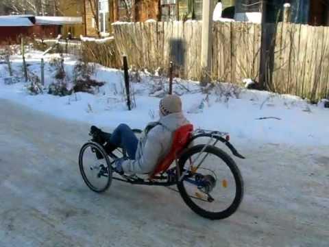 pizda-na-velomobile