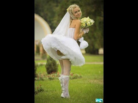 seksualnie-svadebnie-prikoli