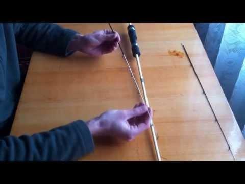 Как сделать лего стену 872