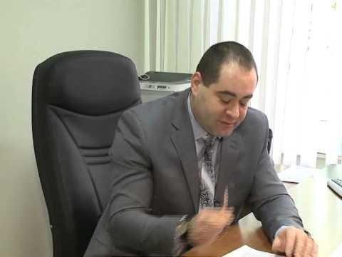 Центр занятости населения города хабаровск и вакансии в