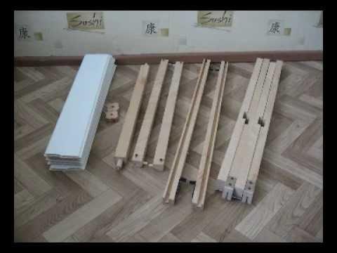 Складной походный столик или туристический столик своими руками складной стол своими руками видео - KSovety.ru