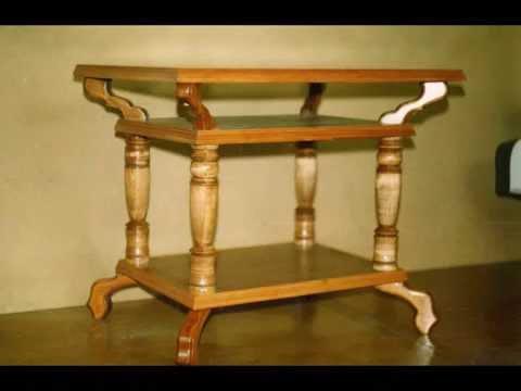 Мебель своими руками самодельная фото