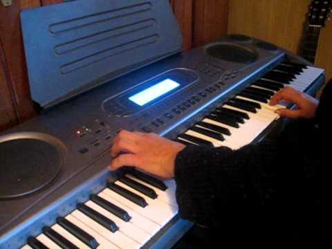 teclados casio eBay