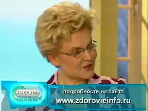 Русский инцест видео онлайн , русский инцест смотреть бесплатно
