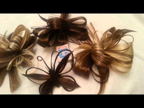 чтобы быстро не росли волосы в области бикини