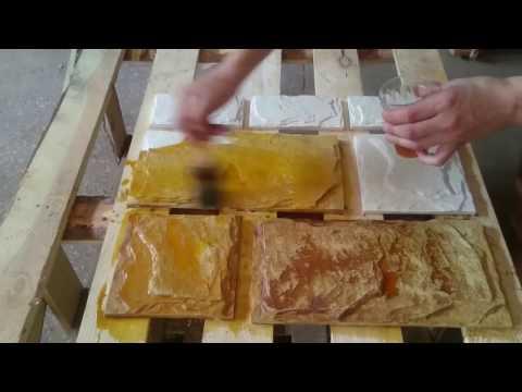 Кормобомбарда изготовление своими руками