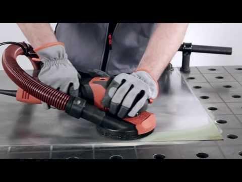 Азотирование металла своими руками