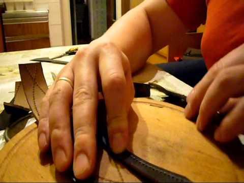 Блок из полистиролбетона своими руками