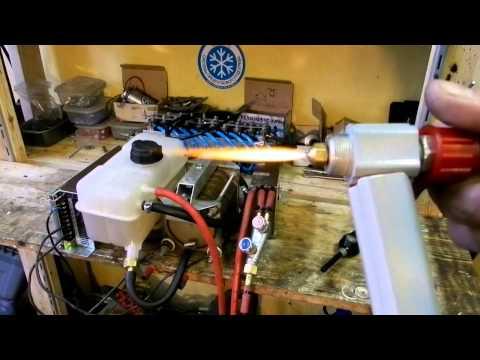 Водородный генератор для отопления частного дома своими