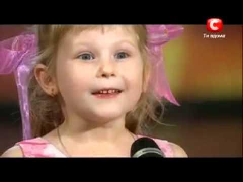 videoroliki-lesbiyskoy-lyubvi