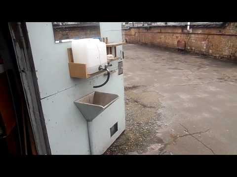 Приспособы своими руками в гараже