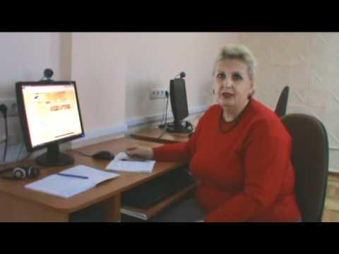 Онлайн видео Самоцветы Запорожья.flv. Вы можете посмотреть этот фильм