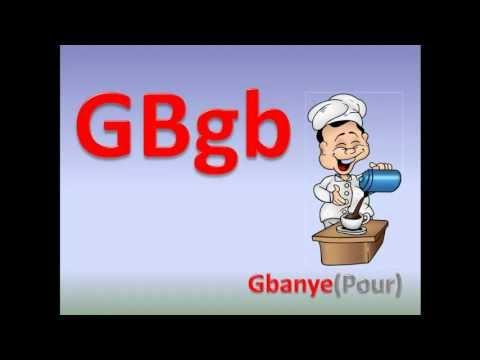 how to learn igbo language