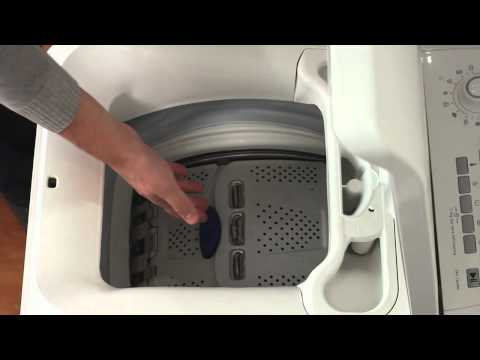 Стиральная машина электролюкс ремонт своими руками