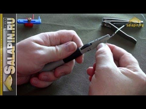 Как сделать храм своими руками