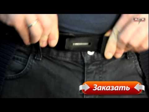 skritaya-kamera-s-nozhom