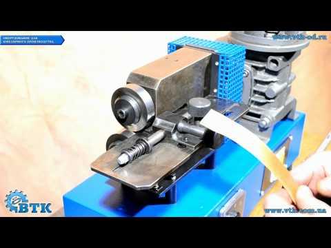 Ролики для резки металла 12 фотография
