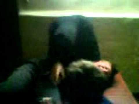 3 мужика насилуют молодую девушку на сильно истории как мужики