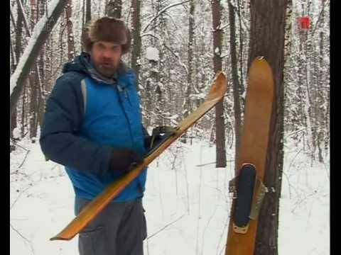 Как приготовить смолу для лыж в домашних условиях - БашГеоСтандарт