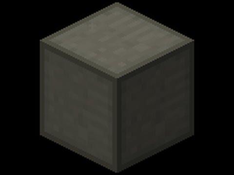 Индастриал крафт 2 как сделать укреплённый камень