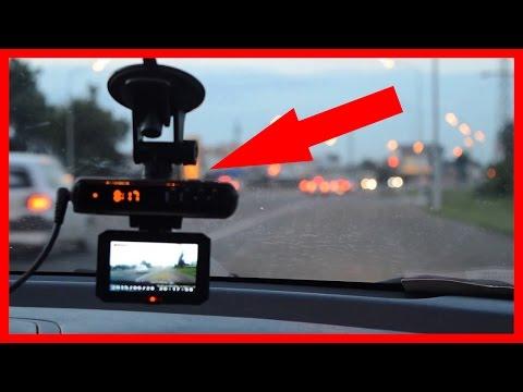 тест видеорегистратора для автомобиля 2017 выборе