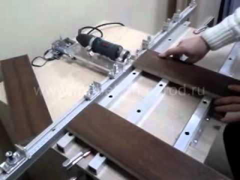 Горизонтально сверлильный станок своими руками видео